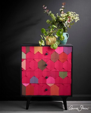Modern-Geometric-Hexagon-Capri-Pink-chest-of-drawers-1.jpg