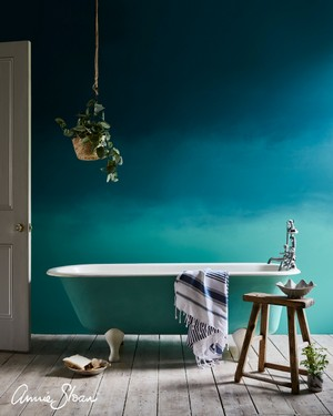 Ombre-bathroom-Aubusson-and-Provence (1).jpg