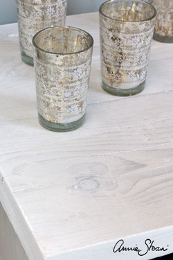 pure-side-table-archive-72dpi-image-1.jpg
